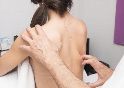 La Méthode Dorn et Massage Breuss